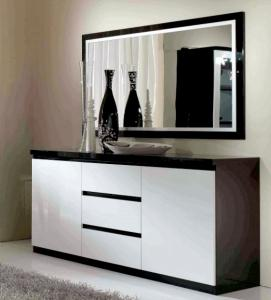 Buffet ROMA BASE 165