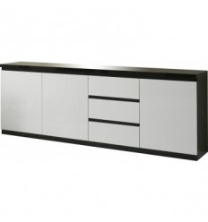 Buffet ROMA BASE 220