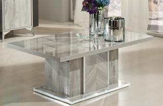 Table basse ALEXA