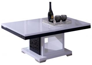Table basse BLAZER
