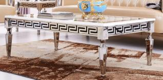 Table basse CT_829 GOLD