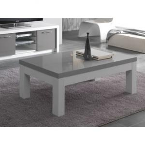 Table Basse FANO CARRE