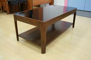 Table basse GT-144-3