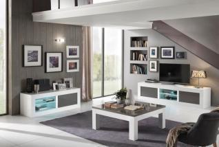 Table basse NEOS