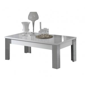 Table basse rectangle DOLCEVITA