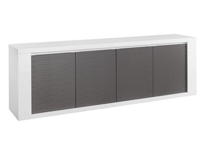 buffet venezia armonia armonia. Black Bedroom Furniture Sets. Home Design Ideas