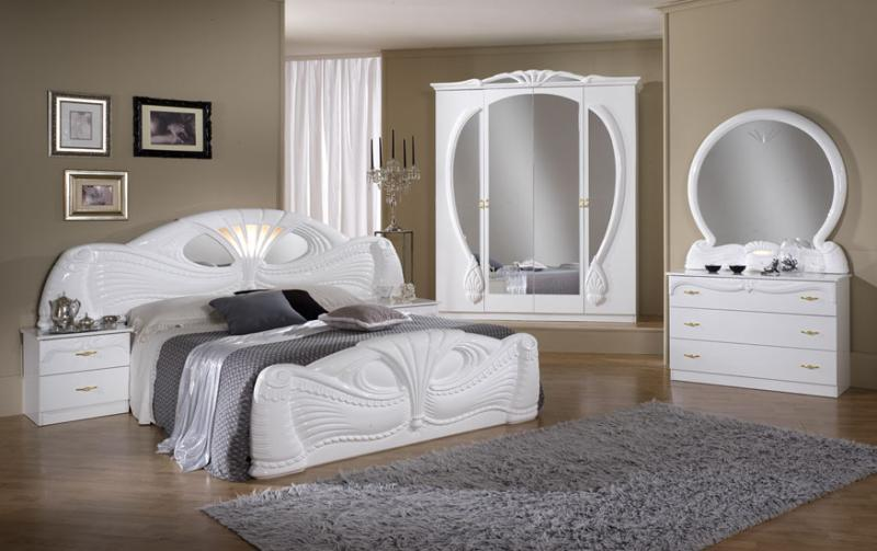 Model Chambre A Coucher. Cool Chambre A Coucher Adulte Moderne ...