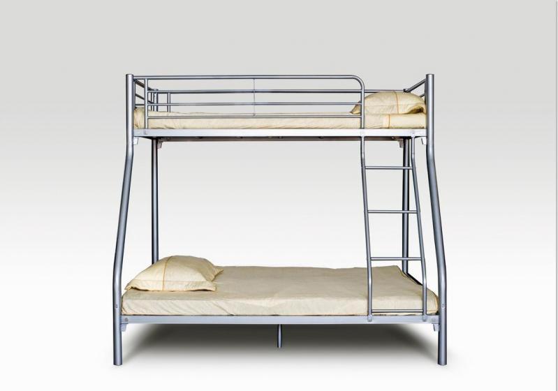 lit mezzanine plateforme lit pour enfant peu encombrant. Black Bedroom Furniture Sets. Home Design Ideas