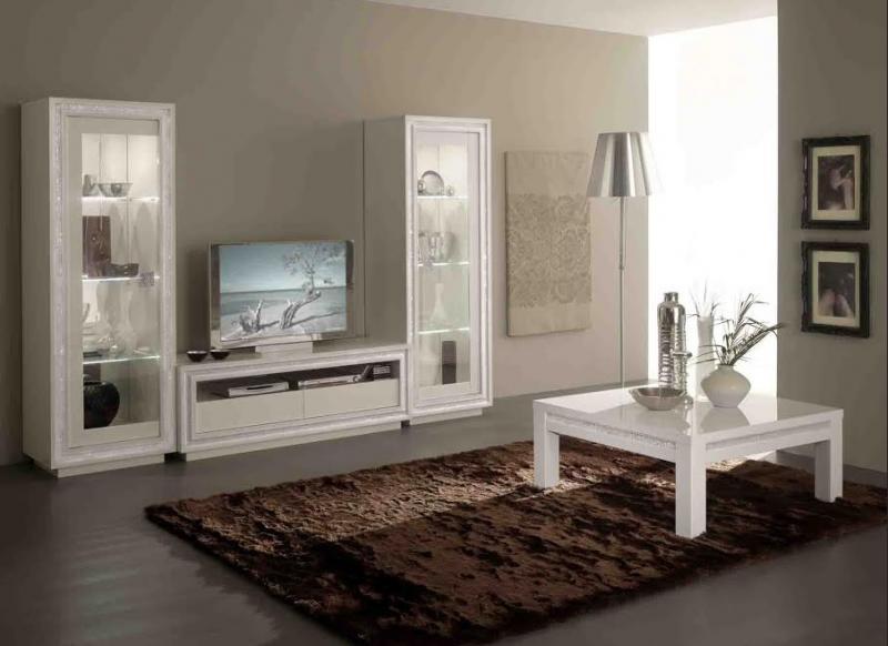 meuble tv plasma prestige armonia armonia