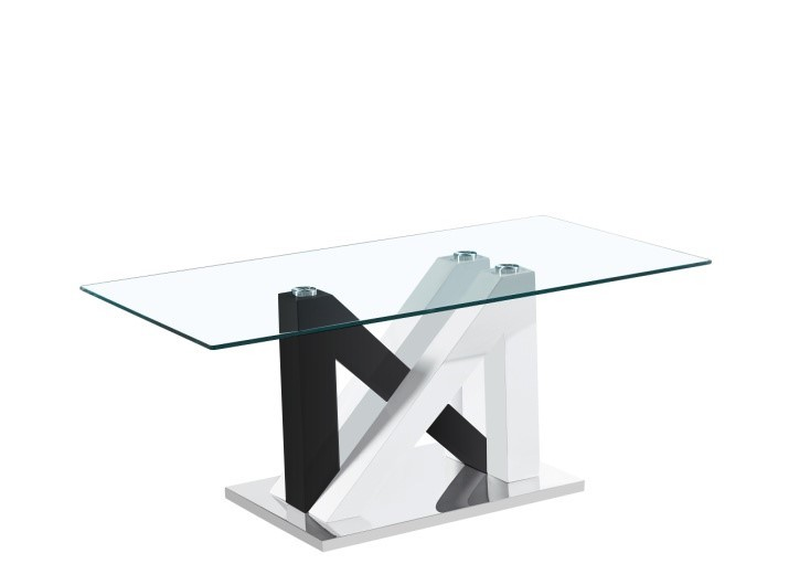 480 Lct Table 480 Armonia Table Basse Table Lct 480 Armonia Lct Basse Basse 1cFTKJl